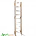 Шведская стенка SportBaby TEENAGER 0-220