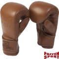 Снарядные перчатки PAFFEN SPORT THE TRADITIONAL Punching Bag