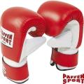 Снарядные перчатки PAFFEN SPORT PRO Bag