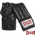 Снарядные перчатки PAFFEN SPORT ALLROUND Bag