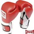 Боксерские перчатки PAFFEN SPORT PRO PERFORMANCE Boxing