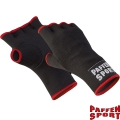 Бинты-перчатки PAFFEN SPORT FIT Inside glove unpadded