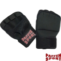 Бинты-перчатки PAFFEN SPORT GEL WRAP Bandage
