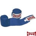 Бинты боксерские PAFFEN SPORT ALLROUND AIBA Bandages 3,5 м