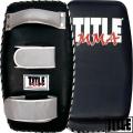 Макивары TITLE MMA Contoured Thai Pad