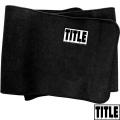 Пояс для похудения TITLE TB-8611