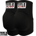 Защита локтя TITLE MMA Neoprene Elbow Guards