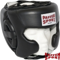 Боксерский шлем PAFFEN SPORT PRO SPARRINGS Headgear