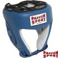 Боксерский шлем для соревнований PAFFEN SPORT CONTEST headgear