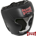 Боксерский шлем PAFFEN SPORT KIBO FIGHT Spar headgear