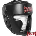 Боксерский шлем PAFFEN SPORT FIT Training headgear