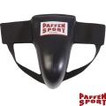 Бандаж для защиты паха PAFFEN SPORT CONTEST Groin Guard