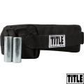 Пояс-утяжелитель TITLE TB-8505