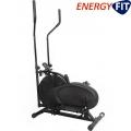 Орбитрек EnergyFIT GBOB2301