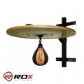 Пневмоустановка боксерская RDX Bearing New