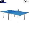 Стол для настольного тенниса GSI-Sport Gk-1 /Gp-1