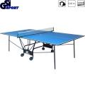 Стол для настольного тенниса GSI-Sport Gk-4 / Gp-4