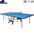 Стол для настольного тенниса GSI-Sport Gk-5 / Gp-5