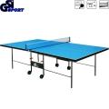 Всепогодный теннисный стол GSI-sport Athletic Outdoor
