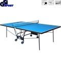 Всепогодный теннисный стол GSI-sport Compact Outdoor