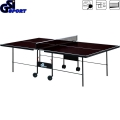 Всепогодный теннисный стол GSI-sport Athletic Street