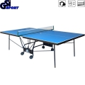 Стол для настольного тенниса GSI-Sport Gk-6
