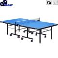 Стол для настольного тенниса GSI-Sport G-PROFI