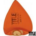 Камера для пневмогруши TITLE TB-i1100