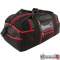 Спортивная сумка HAYABUSA Recast Mesh Gear Bag