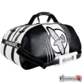 Спортивная сумка HAYABUSA Recast Retro Gym Bag