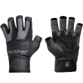 Перчатки для фитнеса HARBINGER H1340