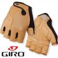 Перчатки для фитнеса GIRO LX™
