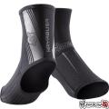 Бандаж для голеностопа HAYABUSA Ashi Foot Grips