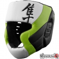 Боксерский шлем HAYABUSA Mirai Series Headgear