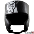 Боксерский шлем HAYABUSA HB-5263