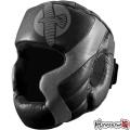 Боксерский шлем HAYABUSA Tokushu Regenesis MMA Headgear