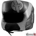 Боксерский шлем HAYABUSA Tokushu Regenesis Boxing Headgear