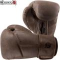 Перчатки для бокса HAYABUSA Kanpeki Elite