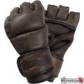 Перчатки для MMA HAYABUSA Kanpeki Elite 2.0 MMA