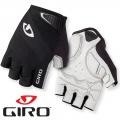 Перчатки для фитнеса GIRO Monaco™