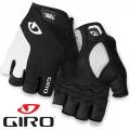 Перчатки для фитнеса GIRO Strade Dure™ Supergel