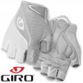 Перчатки для фитнеса GIRO Bravo™