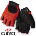 Перчатки для фитнеса GIRO SIV™