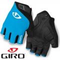 Перчатки для фитнеса GIRO JAG™
