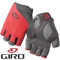 Перчатки для фитнеса женские GIRO Strada Massa™ Supergel