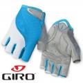 Перчатки для фитнеса женские GIRO Tessa™