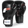 Боксерские перчатки FIGHTING Sports FSFABG FS-2045