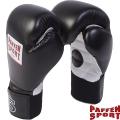 Лапы-перчатки PAFFEN SPORT PS-6068