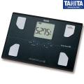 Весы-анализатор электронные TANITA BC-313