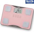 Весы-анализатор электронные TANITA BC-718